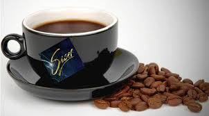 http://www.healthandfitnessforum.com/weightloss_coffee.html