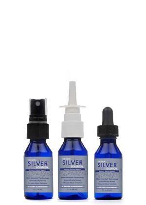 http://healthandfitnessforum.com/silver_sol.html